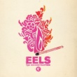 Eels The Deconstruction