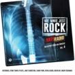 Alanis Morissette Antyradio: Najlepszy Rock Na Swiecie Vol. 4