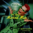 Method Man The Riddler