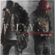 De La Ghetto F.L.Y. (feat. Fetty Wap)