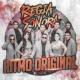 Regia Sonora/Ricky López Las Chicas