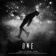 Samuel ONE (Feat. JUNG ILHOON of BTOB)