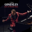 Chilly Gonzales