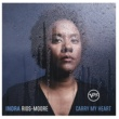 Indra Rios-Moore Carry My Heart