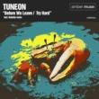Tuneon