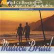 Astrud Gilberto Música Do Brasil. Romântico