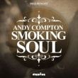 Andy Compton
