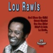 Lou Rawls God Bless the Child