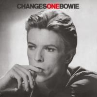 David Bowie Changesonebowie