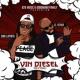 Sino LaPinta/El Fother Vin Diesel