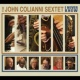 John Colianni I Never Knew