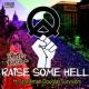 Ian Erix/Stoneman Douglas Survivors Raise Some Hell