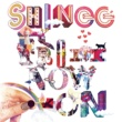 SHINee SHINee THE BEST FROM NOW ON
