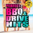 PARTY HITS PROJECT PERFECT BBQ&DRIVE HITS ~洋楽ドライブビーチBBQパーティー!~