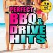 PARTY HITS PROJECT PERFECT BBQ&DRIVE HITS ~洋楽ドライブビーチBBQパーティー!~