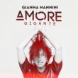 Gianna Nannini Amore gigante (Edit)