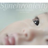 北方寛丈 Synchronicity -縁- Solo Piano Works