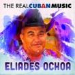 Eliades Ochoa/El Cuarteto Patria María Cristina (Remasterizado)