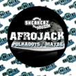 Afrojack Polkadots / Maybe