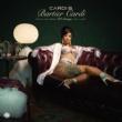 Cardi B Bartier Cardi (feat. 21 Savage)