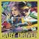 Sky Ferreira Easy (Baby Driver Mix)