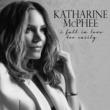 Katharine McPhee Night and Day