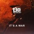 Plan B It's A War