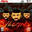 Gigis Hazin