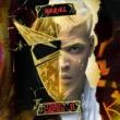 Trap Capos/Noriel Antes y Después
