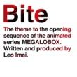 LEO今井 Bite