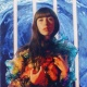 Kimbra Top of the World
