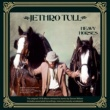 Jethro Tull ....And The Mouse Police Never Sleeps (Steven Wilson Stereo Remix)