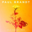 Paul Brandt All About Her