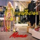 Hannah Mama