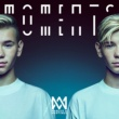 Marcus & Martinus One Flight Away