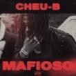 Cheu-B Mafioso