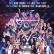 Calo/OV7 Colegiala (En Vivo - 90's Pop Tour, Vol. 2) (feat.OV7)