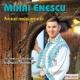 Mihai Enescu Petreceți, români, petreceți