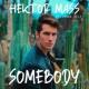 Hektor Mass/Sonna Rele Somebody