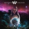 Seventh Wonder The Everones