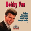 Bobby Vee Do You Want to Dance ?