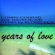 Conny Conrad