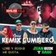 Emus DJ/Maldito Peke/Lore y Roque Me Gusta Ponte en 4