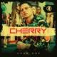Aran One Cherry