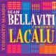 Sean Bellaviti & Conjunto Lacalu/Herman Olivera Caballo Viejo