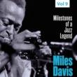 Miles Davis Freddy Freeloader