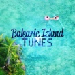 Balearic Sunset Strip