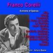 Franco Corelli Aïda: Sequel guerrier infossi Celeste