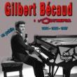 Gilbert Bécaud C'était mon copain