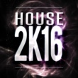 House Music 2016 High Life